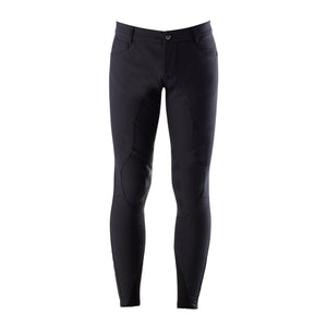 LAGUSO HENRY BREECHES