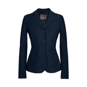 LAGUSO TOURNAMENT JACKET JANE TEC