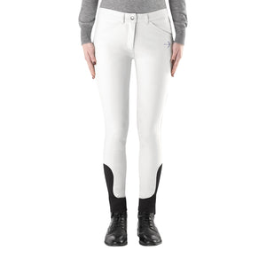 LAGUSO LAURA GRIP 5-LAYER BREECHES