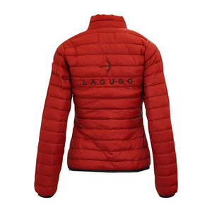 LAGUSO DOWN JACKET SOPHIA
