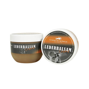 SCHOCKEMÖHLE SPORTS LEATHER BALM