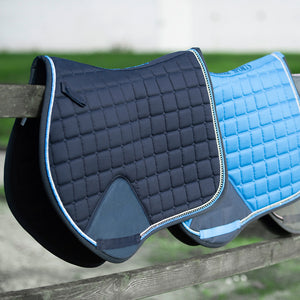 SCHOCKEMÖHLE SPORTS JUMPING PAD - POWER PAD SS20
