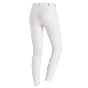 SCHOCKEMÖHLE SPORTS BREECHES - ELECTRA