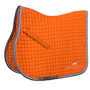 SCHOCKEMÖHLE SPORTS JUMPING SADDLE PAD NEO STAR