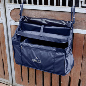 BUSSE STABLE BAG RIO