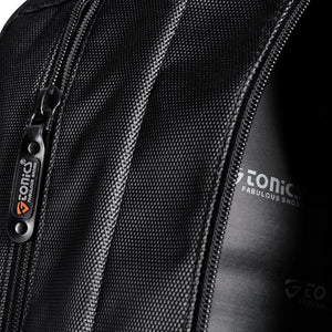 TONICS BOOT BAG