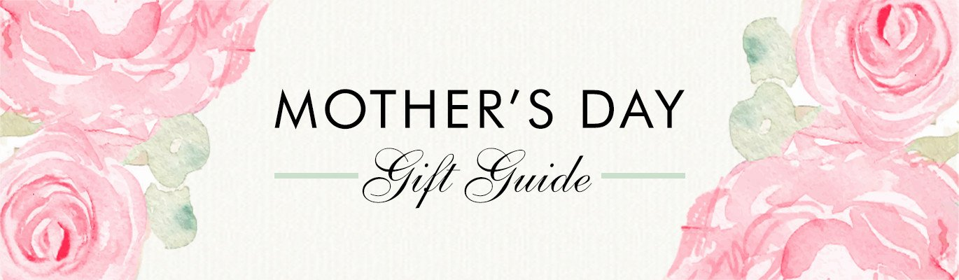 Gifts for Your Unique Mum