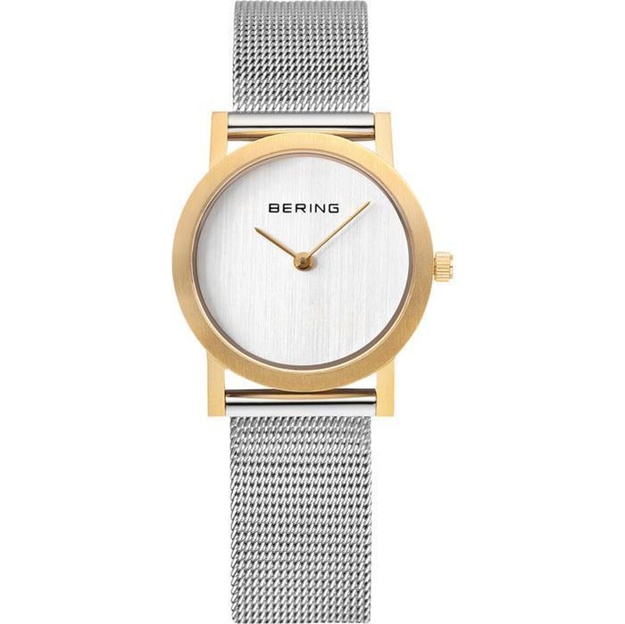Classic 13427-010 White 27 mm Women's Watch-Bering-COCOMI