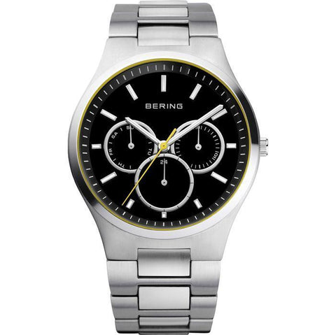 BERING Classic 13841-702 Men's Watch - COCOMI