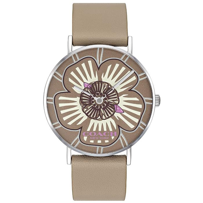 COACH PERRY STONE 36 MM WOMEN'S WATCH (14503230)-COCOMI