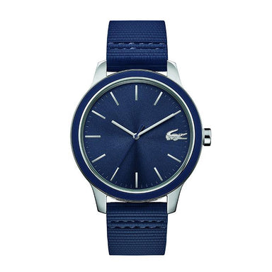 Lacoste 12.12 Men's Watch (2011086)-COCOMI
