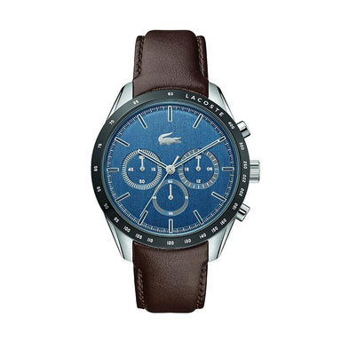 Lacoste Boston Men's Watch (2011093)-COCOMI