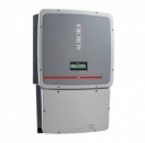 ABB Aurora Power-One PVI-6000-OUTD Onduleurs Solaires - Reconditionné