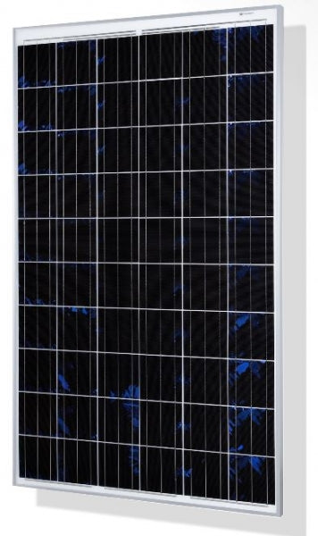 Photowatt  PW2450F-245 245Wp Solarmodul