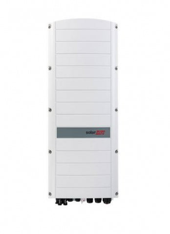SolarEdge SE 7 kStorEdge Onduleur SE7K-RWS48BNN4