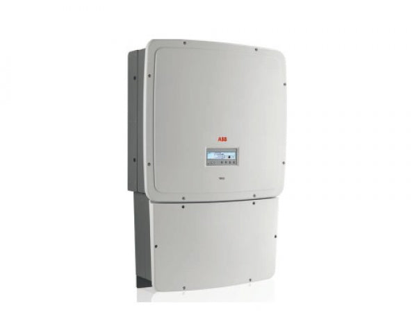 ABB Power One Trio-20.0-TL-OUTD-S2-400 INT Solar Wechselrichter
