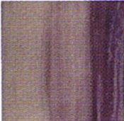 025D French Lilac (discontinued)