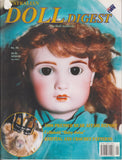 Australian Doll Digest 9808 - Aug/Sep 1998