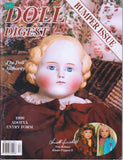 Australian Doll Digest 9903 - Mar 1999
