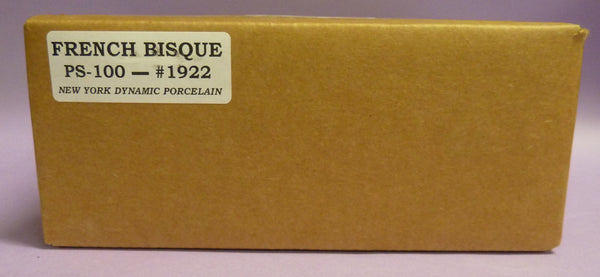 French Bisque 1 x 2.25 litre box