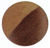 017G Chestnut Brown