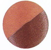 026G Ruby Cheek Blush