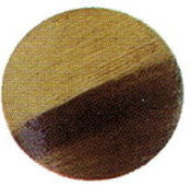 086S Eyebrow #2 Olive Brown