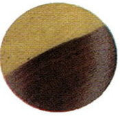 096S Eyebrow #4 Dark Brown