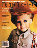 Doll Crafter 9603 - March 1996