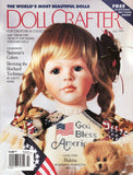 Doll Crafter 9707 - July 1997