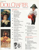 Doll Crafter 9510 - October 1995