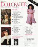 Doll Crafter 9601 - January 1996