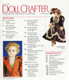 Doll Crafter 9604 - April 1996