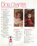 Doll Crafter 9606 - June 1996
