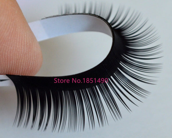 False Eyelashes. FREE shipping