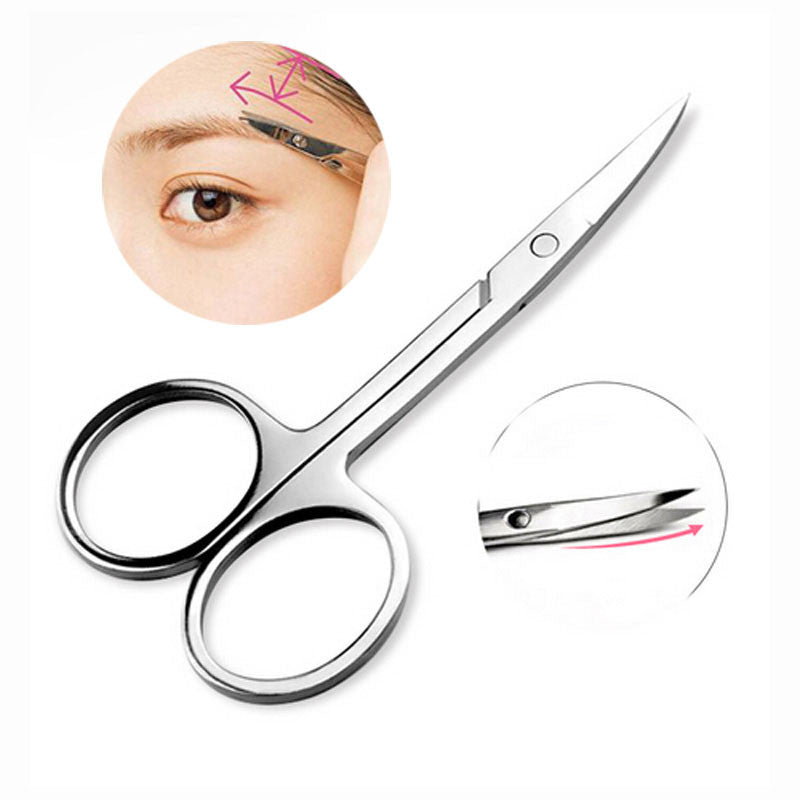 Eyebrow Trimmer. FREE shipping