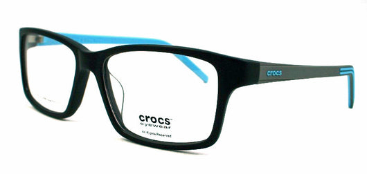 Crocs Eyewear - CF 393 80BE
