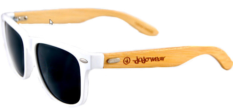 ClassicWay Wayfarer Fashion Sunglasses
