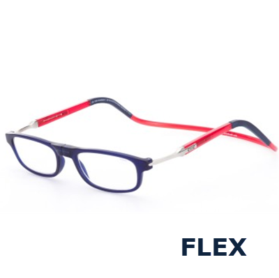 Clic Magnetic Reading Glasses