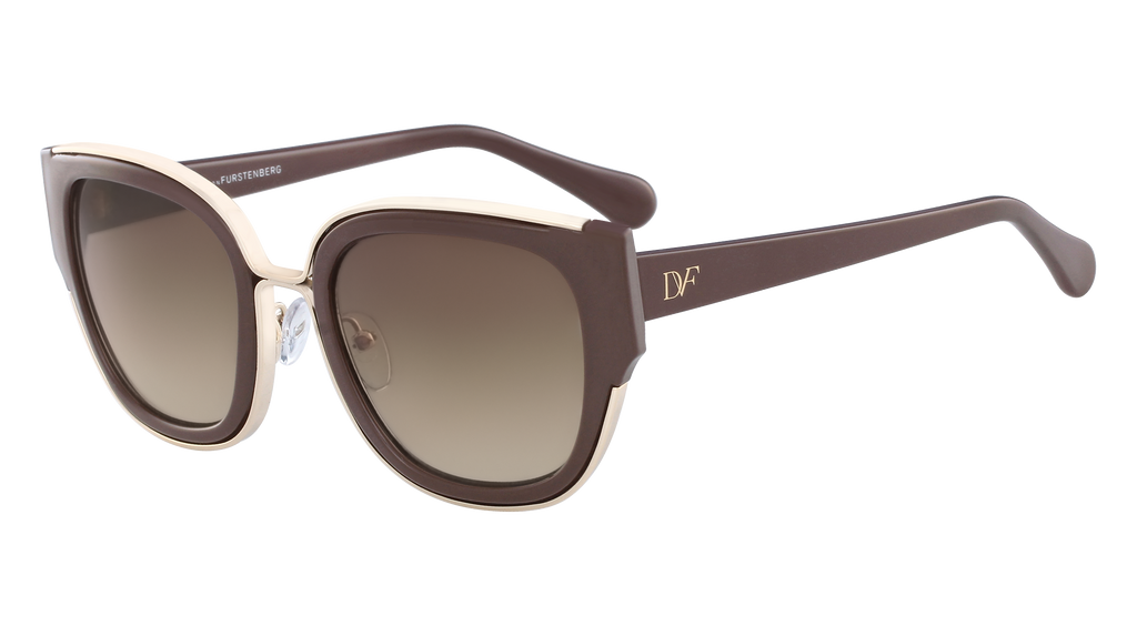 DVF628S DAISY TAUPE