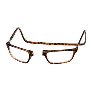 Clic Executive Magnetic Reading Frames