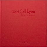 Night Call Lyon
