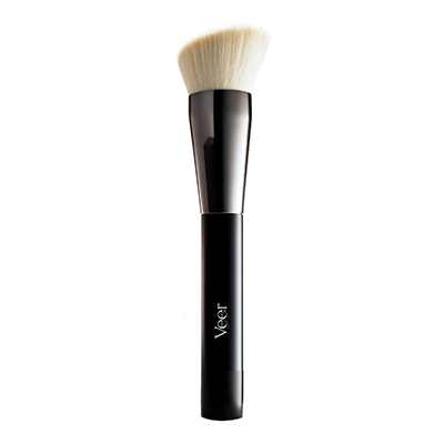Veer Studio Brush
