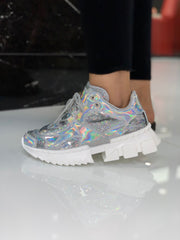 Pixie Dust Trainers - SHOP SO REAL