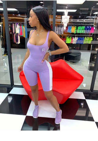 Candy Crush Bodysuit - SHOP SO REAL