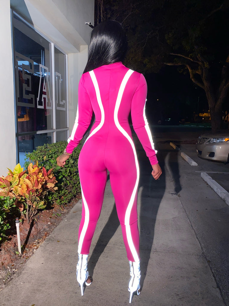 Power Ranger Suit - SHOP SO REAL