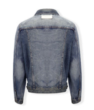 MX20Denim Jacket