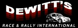 Dewitts Race and Rally International