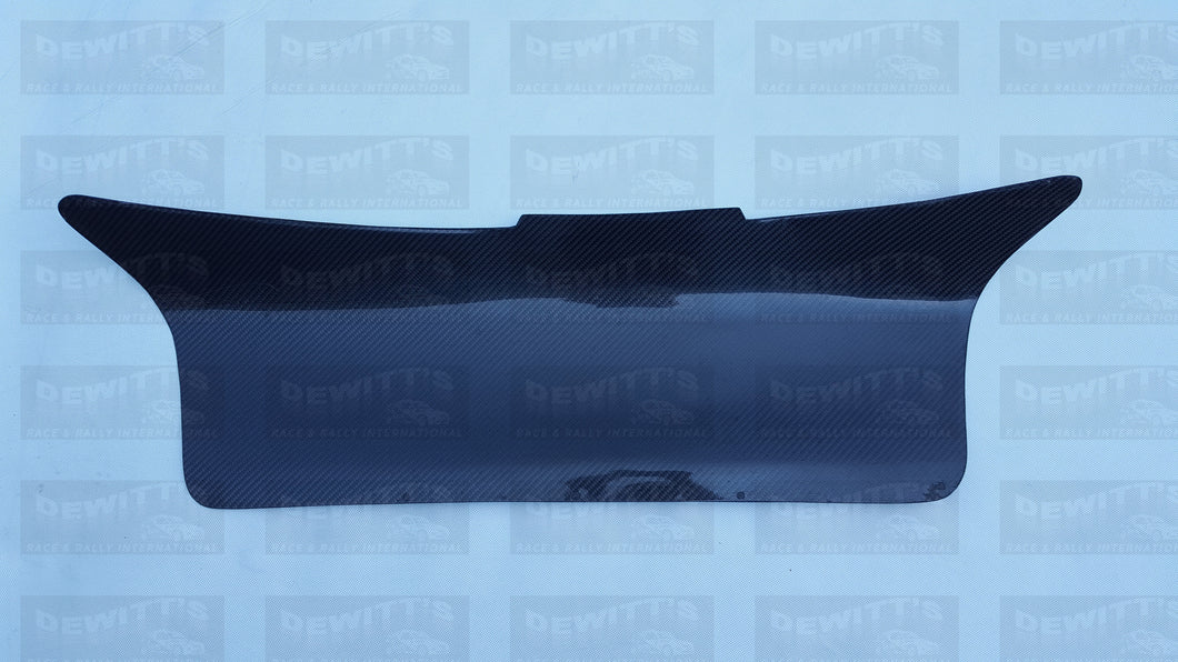 (Code: CF-12) Cosworth GPA/WRC Hatch Back/ Boot Liner (Contact for price)