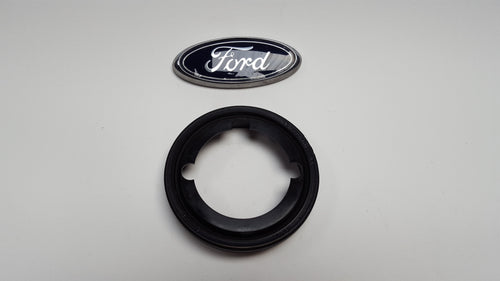 (1032209) Rear Crank Shaft Seal Cosworth